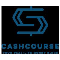 Cash Course logo