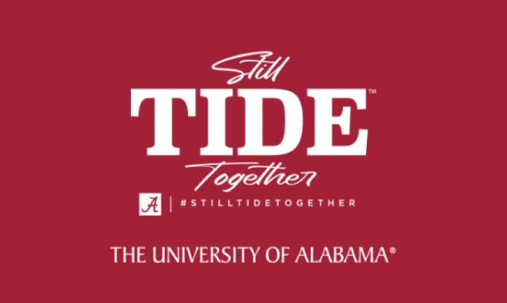 Still Tide Together graphic