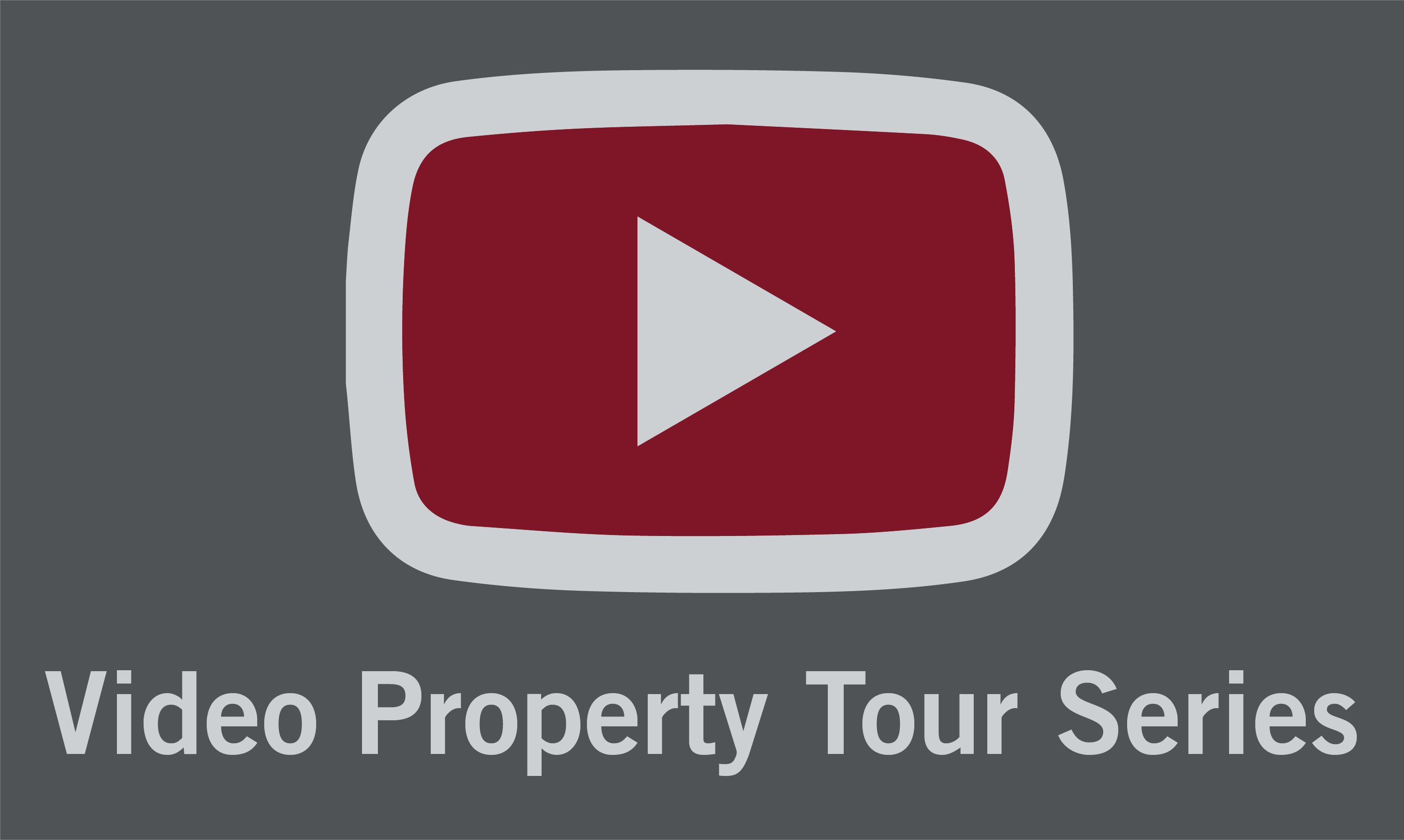 Video Series YouTube graphic